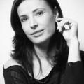 Monica Davidescu